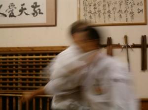 411-Sakai sensei dojo-bunkai 10