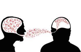 talking 3
