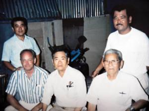 matayoshi, oshiro, etc